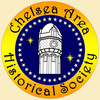 Chelsea historical society graphic.png